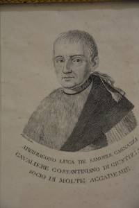 LUCA-DE-SAMUELE-CAGNAZZI-_-ABMC-200x300