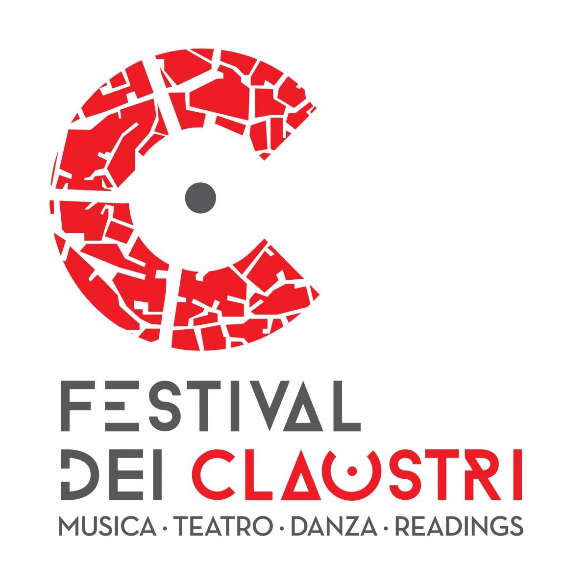 Logo_Festival-dei-claustri