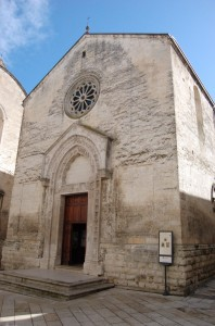 chiesas.nicola-198x300