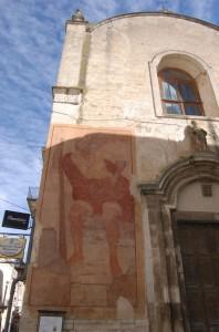 chiesasanbiagio-198x300