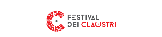 screenshot-www.festivaldeiclaustri.it-2018.09.03-19-07-19